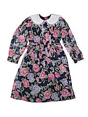 St. Michael Girls Dress Size 9