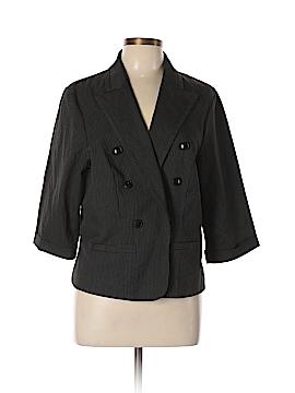 Maurices Blazer Size 16 (1)
