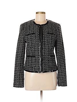 MICHAEL Michael Kors Jacket Size 8