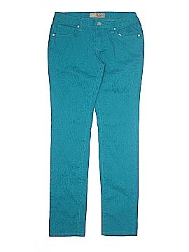 Hybrid & Company Jeans Size 7