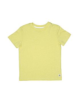 Crazy 8 Short Sleeve T-Shirt Size 5 - 6