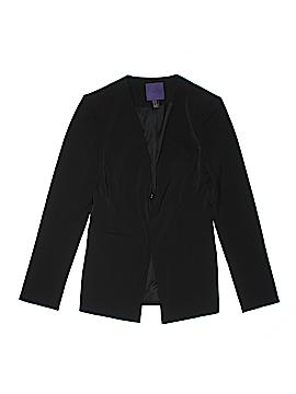 Forever 21 Blazer Size XS