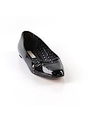 Lulu Guinness Women Flats Size 35.5 (EU)