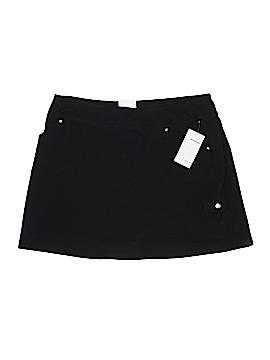 Style&Co Skort Size 1X (Plus)