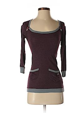 Element 3/4 Sleeve T-Shirt Size S