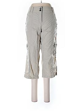Willi Smith Cargo Pants Size 8