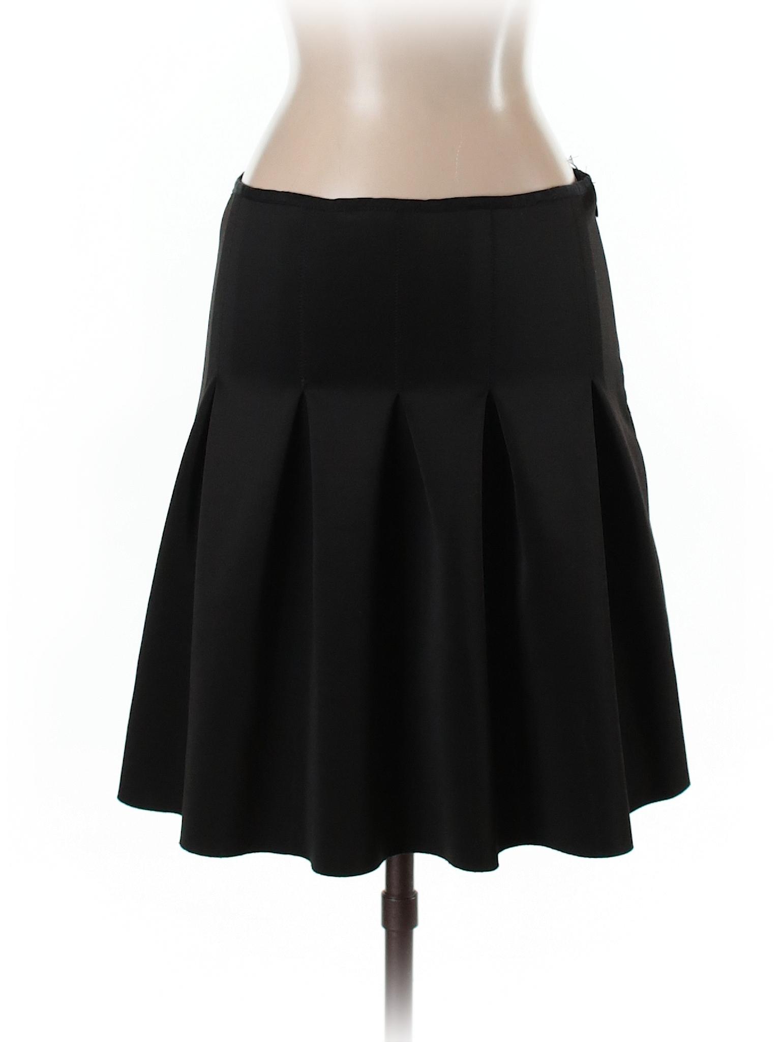 leisure leisure leisure Skirt Skirt BCBGeneration Boutique Casual Boutique BCBGeneration Boutique BCBGeneration BCBGeneration leisure Boutique Casual Casual Skirt nxPOBgt
