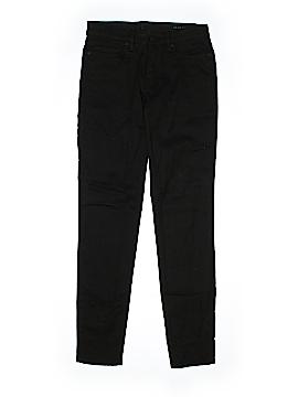 All Saints Jeans 26 Waist