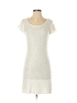 Delia's Casual Dress Size M