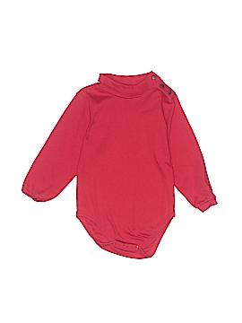 Baby B'gosh Long Sleeve Onesie Size 24 mo