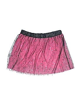 SO Skirt Size 18 1/2