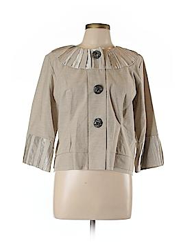 Lee Andersen Jacket Size L