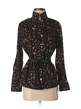 Wearmaster Outerwear Jacket Size S