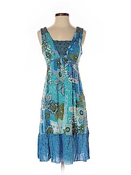 Forbidden Casual Dress Size XS