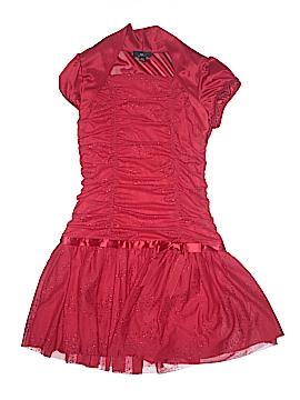 Iz Byer Special Occasion Dress Size 20 1/2