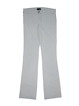 Zinc Casual Pants Size 3
