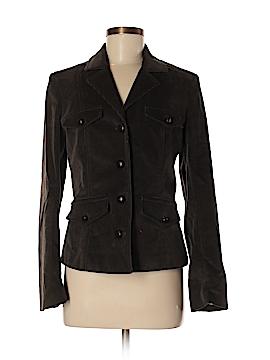 Fashionista Jacket Size M