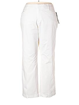 JM Collection Dress Pants Size 24 (Plus)