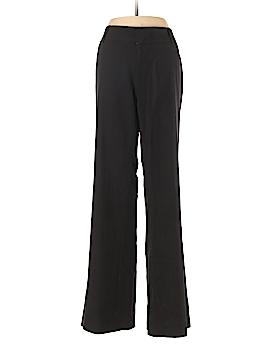 Charlotte Russe Dress Pants Size 9
