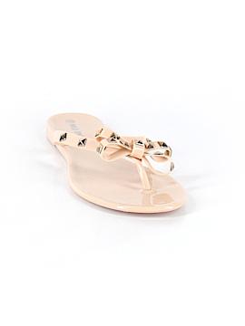 Wild Diva Sandals Size 10