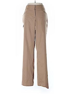 IZOD Cargo Pants Size 6
