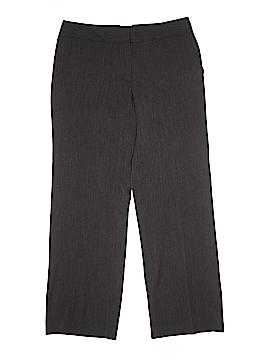 George Dress Pants Size 6 (Petite)