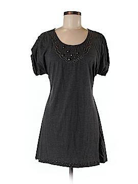 Uttam Boutique Casual Dress Size M