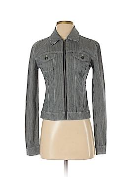 Norma Kamali for Walmart Jacket Size S