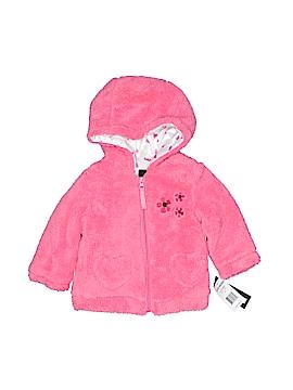 Steve Madden Coat Size 12 mo