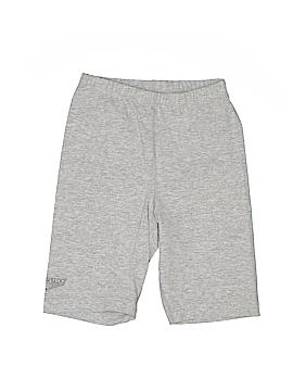 Speedo Athletic Shorts Size S