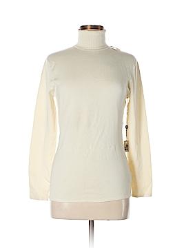 Max Studio Turtleneck Sweater Size L