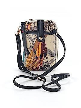 Sakroots Crossbody Bag One Size