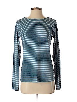 A.P.C. Long Sleeve T-Shirt Size M