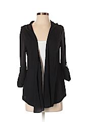 SONOMA life + style Women Cardigan Size S