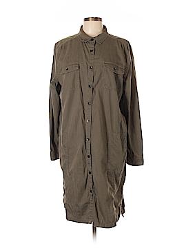 Caslon Casual Dress Size XL