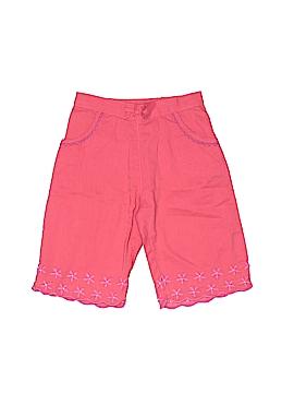 Monsoon Shorts Size 12-18 mo