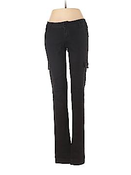 Cello Jeans Cargo Pants Size 5