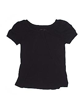 Hillard & Hanson Short Sleeve T-Shirt Size M