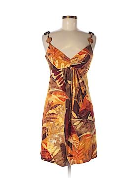 Muse Casual Dress Size 6 (Petite)