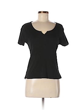 Newport News Short Sleeve T-Shirt Size L