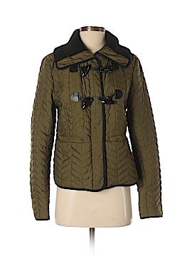 Cartonnier Coat Size S