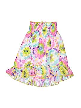 Self Esteem Dress Size 6 - 6X