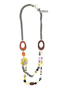 Tarina Tarantino Necklace One Size