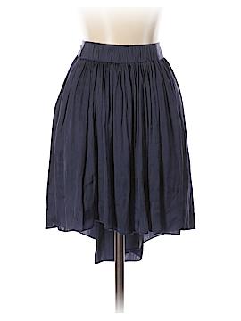 Raquel Allegra Casual Skirt Size XS (0)