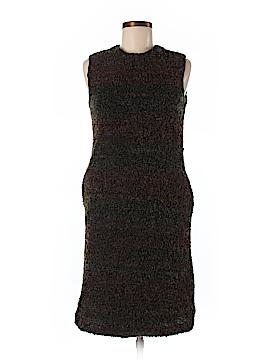 Hache Casual Dress Size 40 (EU)