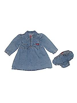 Guess Baby Dress Size 18 mo