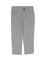 Amelia Milano Girls Jeans Size 3