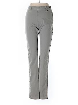 Sandwich_ Casual Pants Size 34 (EU)