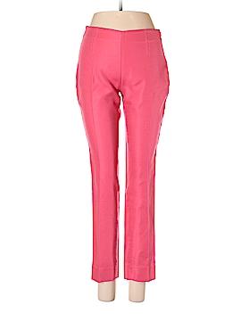 Banana Republic Casual Pants Size 2 (Petite)