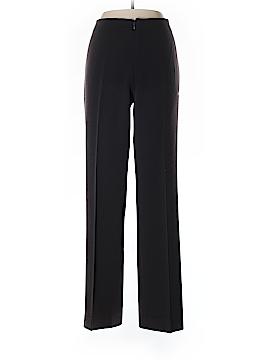 Element Dress Pants Size 10